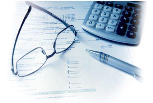 Auditoría Administrativa Orientación básica