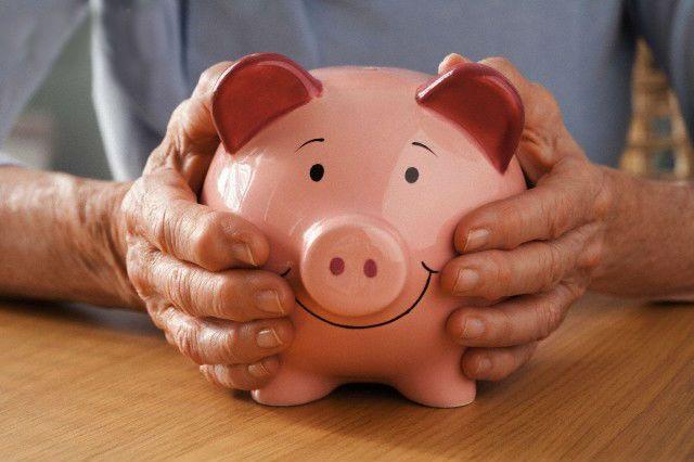Administradora de Fondo de Pensiones