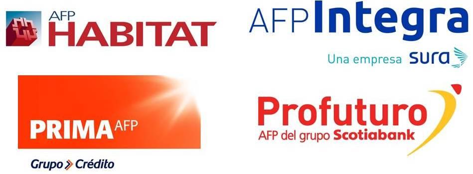 Mi Pensión en AFP