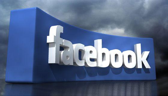 El Producto de Facebook