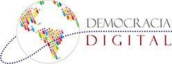 democracia digital perumira