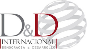 D&D Internacional