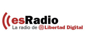 libertad digital