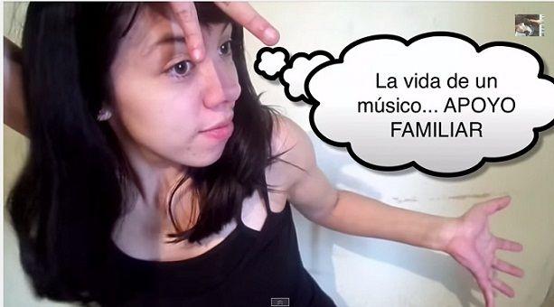 Angie Estefanía colombia