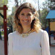 Dra. Silvia Álava Sordo perumira