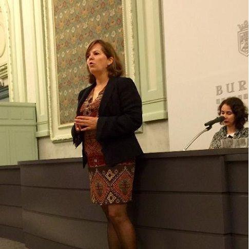 Lusa Guerrero