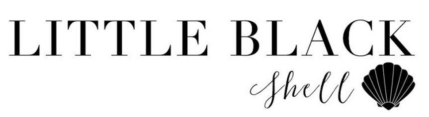 littleblackshell perumira
