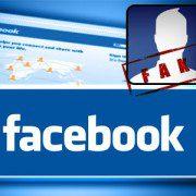 cuidado perfiles falsos de facebook