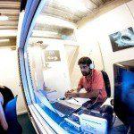 PuntoCero.me – Multimedios Digital y Periodismo con Diego González – Argentina