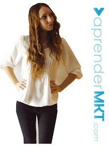 Noelia Herrero aprender mkt
