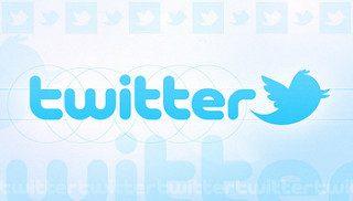 seguir usuario twitter