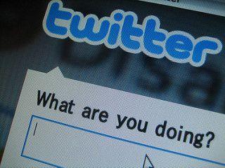 Usuarios Twitter