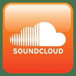Soundcloud blogger esday