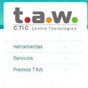 T.A.W.