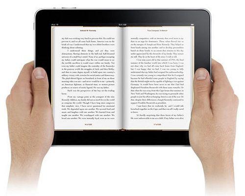 Ebooks Social Media