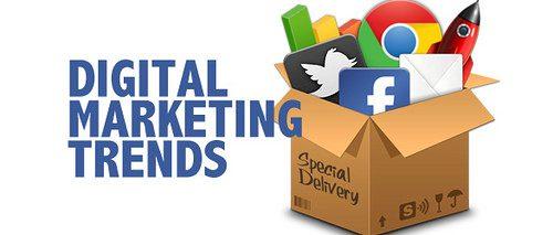 Ebooks marketing digital