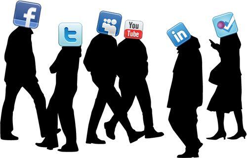 Millennials Nueva Generación