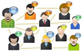 Redes sociales y su influencia