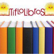 Tiflolibros Biblioteca