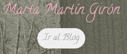 Marta Martin Giron desde Espana