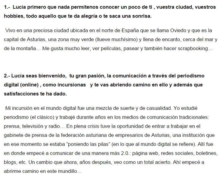 Lucia Gonzales Ramos Perumira 01