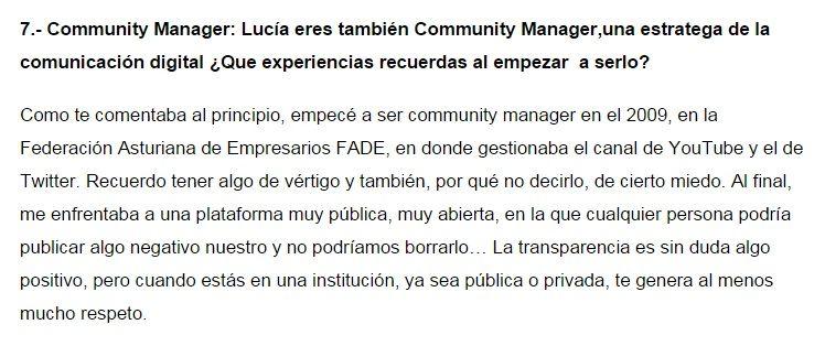 Lucia Gonzales Ramos Perumira 05