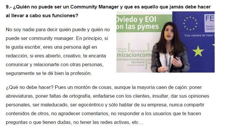 Lucia Gonzales Ramos Perumira 07