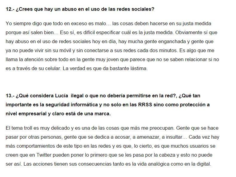 Lucia Gonzales Ramos Perumira 09