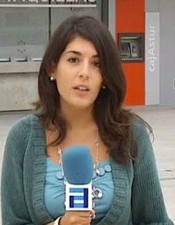 Lucía González Ramos