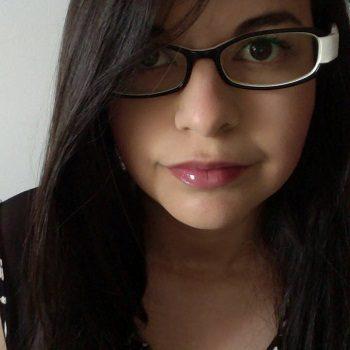 Periodismo-Digital-María-Orence