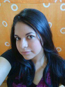 Periodismo Digital con María Orence