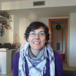Educación y Familia con Adara Díaz & El Balance Positivo – España
