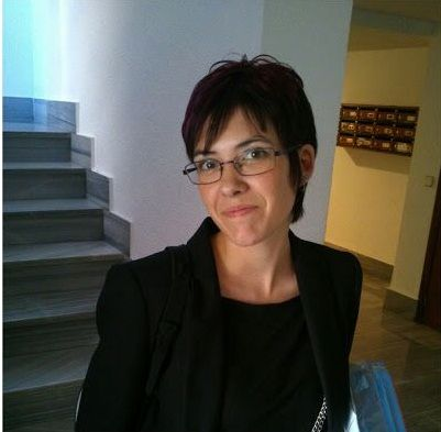 Adara Díaz Rojas Perumira