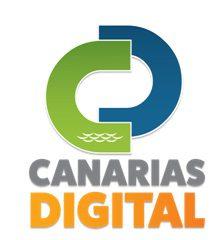 canarias digital perumira