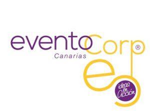 eventocorp