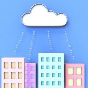 Cloud Computing Pymes