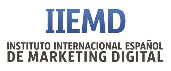 IIEMD peru marketing