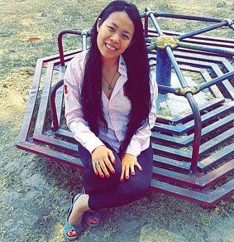 Yi Min Shum Xie