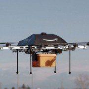 Drone Ventas