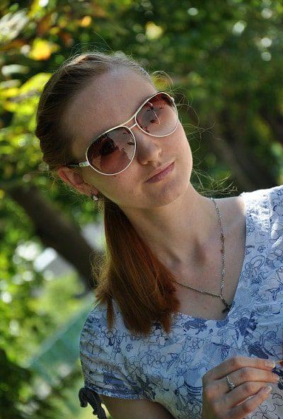 Anna Hanna Rusia Ucrania (4)
