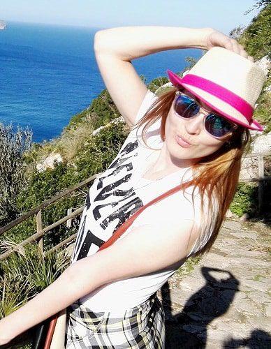 Anna Hanna Rusia Ucrania (6)