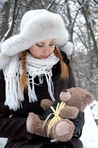 Anna Hanna Rusia Ucrania (8)