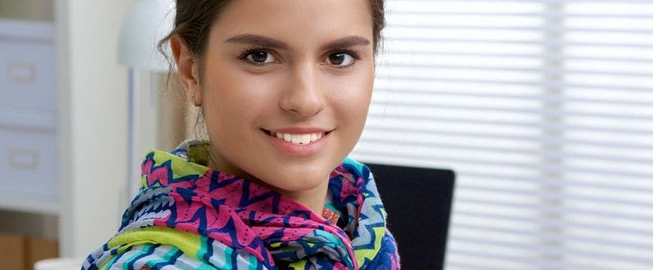 mujer -andina-marca colectiva
