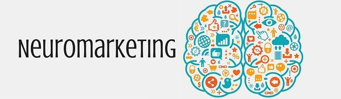 Neuromarketing neurociencia