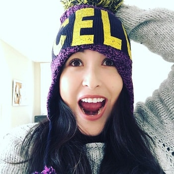 wendy lou youtuber