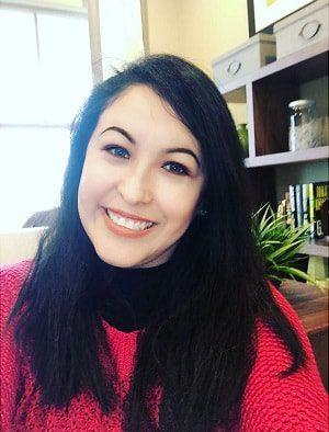 entrevista a la youtuber wendy lou