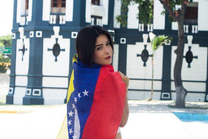 Andrea Fariña