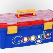 keyword Planner Tool de Google Adwords