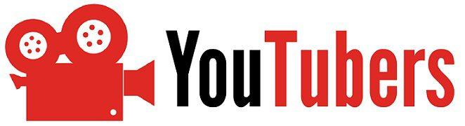 perumira youtube