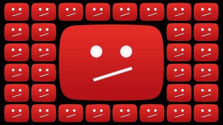 Youtube mejora su sistema de anuncios